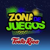 Zona de juegos Tostarica 7.0.1