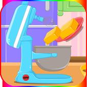 Cake Maker : Cooking GamesHernickArcade