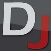 Door Jam Graphics Release
