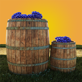 Vineyard Escape 1.0.6