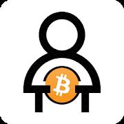 Cryptoliness 1.60