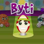 Stwnsh - Byti 1.1.5