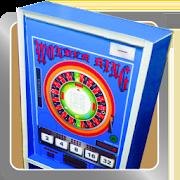 Wonder Ring 2 1.1.1