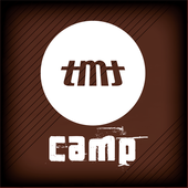 TmtCamp