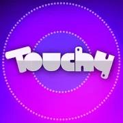 Touchy 2.3