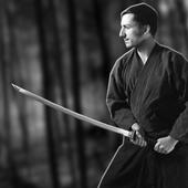Devil Sword Samurai FreeD.O.D.Action