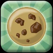 Cookie Clicker 0.2.933