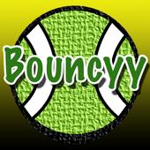 Bouncyy 1.0.2