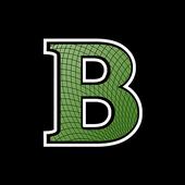 BAWSAQ Stocks in GTA5 1.9.2