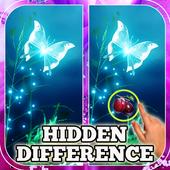 Difference: Spring Garden 1.0.4