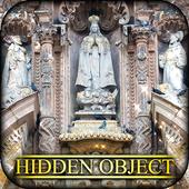 Hidden Object - Amazing Churches 1.0.10