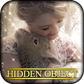 Hidden Object - Animal Friends 1.0.4