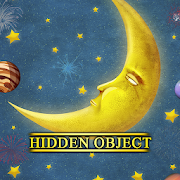 Hidden Object - Dreamscape 1.0.0