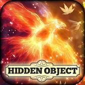 Hidden Object - Fire Fantasy
