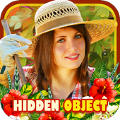 Hidden Object: Fun GardeningDifference Games LLCCasual