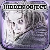 Hidden Secrets - Misty Shore 1.0.4