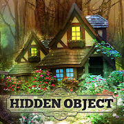 Find The Hidden Objects: Happy Place 1.0.15