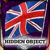 Hidden Object - London Town 1.0.3