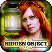 Hidden Object - Autumn LeavesDifference Games LLCCasual