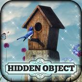 Hidden Objects Summer Secrets