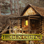 Hidden Object: Sweater WeatherDifference Games LLCCasual