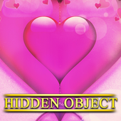 Hidden Object Love - That's Amore 1.0.0