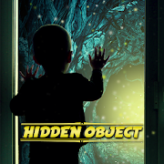 Hidden Object - The Other Side 1.0.3