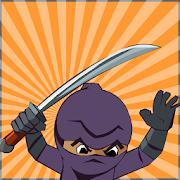 Ninja Fighter 1