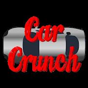 Car Crunch 5