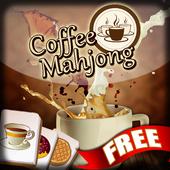 air.com.differencegames.coffeemahjongfree icon