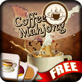Coffee Mahjong Free 1.0.37