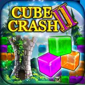 Cube Crash 2 1.0.113