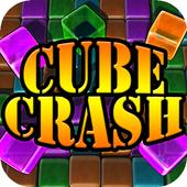 Cube Crash Free! 1.4.6