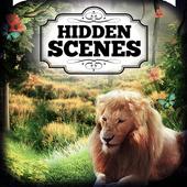Hidden Scenes - The Wilderness 1.0.2