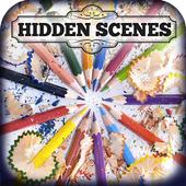 Hidden Scenes - Clutter Craze 1.0.5