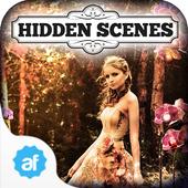 Hidden Scenes Enchanted Garden 1.0.7