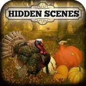 Hidden Scenes - Happy Harvest 1.0.4