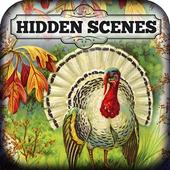 Hidden Scenes - Thanksgiving 1.0.4