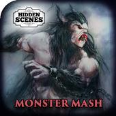 Hidden Scenes - Monster Mash 1.0.1