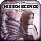 Hidden Scenes Thumbelina 1.0.2