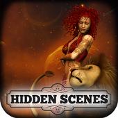 Hidden Scenes - Zodiac Signs 1.0.1