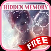 Hidden Memory - Dream FairiesDifference Games LLCCasual
