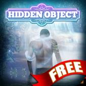 Hidden Object - Wings of Arian 1.0.18