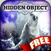 Hidden Object - Wolves Free 1.0.8