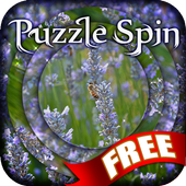 PuzzleSpin - Nature Free 1.0.7