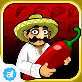 Taco Bar Actually Free Game 1.0.23
