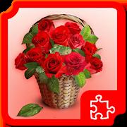 Flowers Puzzles 1.4.1