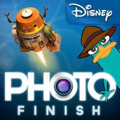 Disney Photo Finish Asia 1.0.0