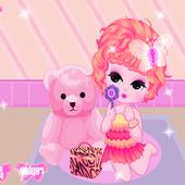 Dolls games Kids 2.0.0