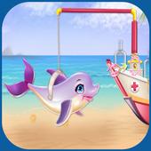 air.com.dolphincaregame.hgymdfdkgvbhcutsrjjhdgft 2.0.0